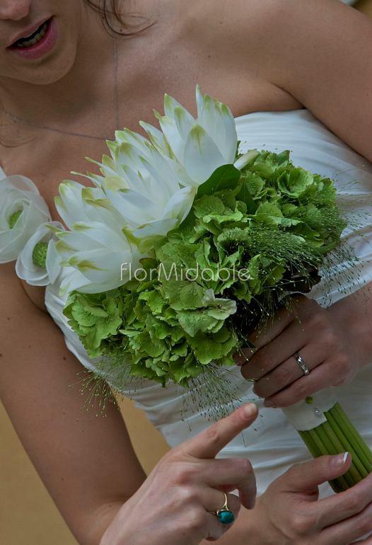 Curcuma Bouquet Sposa.Elegant Selection Of Exquisite Bridal Bouquets Flormidable Com