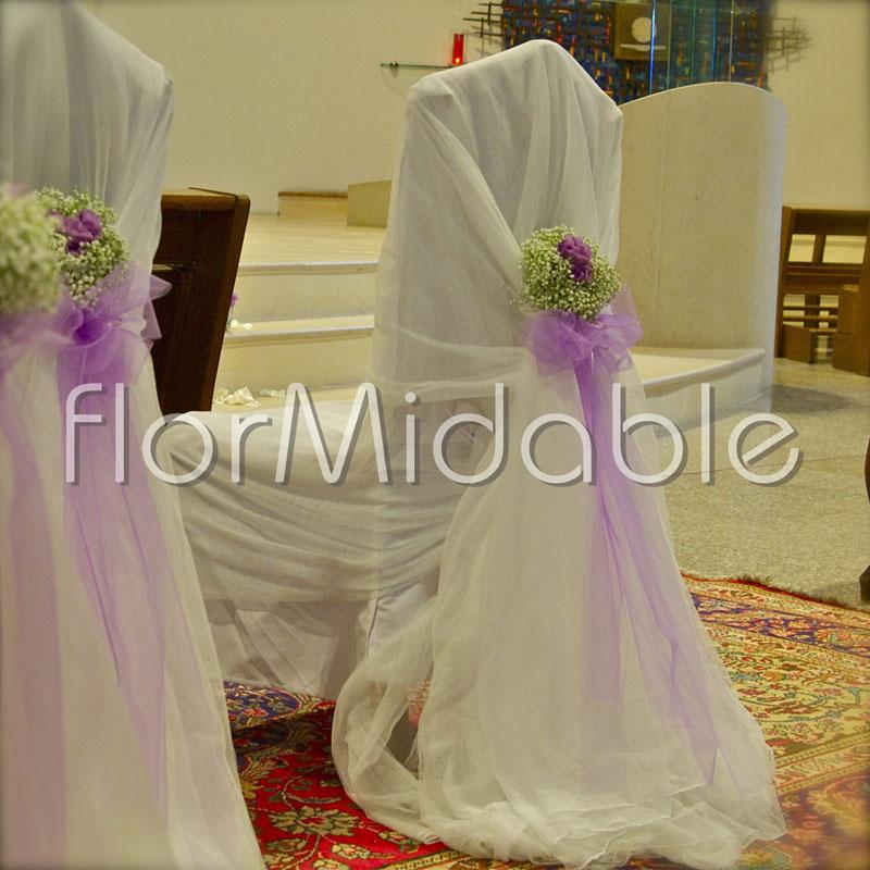 Selissas Blog Wedding Program Sample Wording Wedding Checklist Timeline Wedding Reception